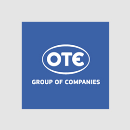 ote, golden sponsor, HR forum 2018, 40 years GPMA