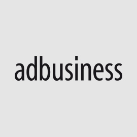 adbusiness, communication sponsor, HR forum 2018, 40 years GPMA