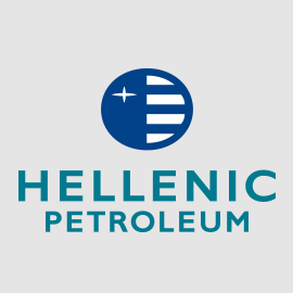hellenic petroleum, sponsor, HR forum 2018, 40 years GPMA