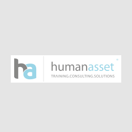 human asset, supporter, HR forum 2018, 40 years GPMA