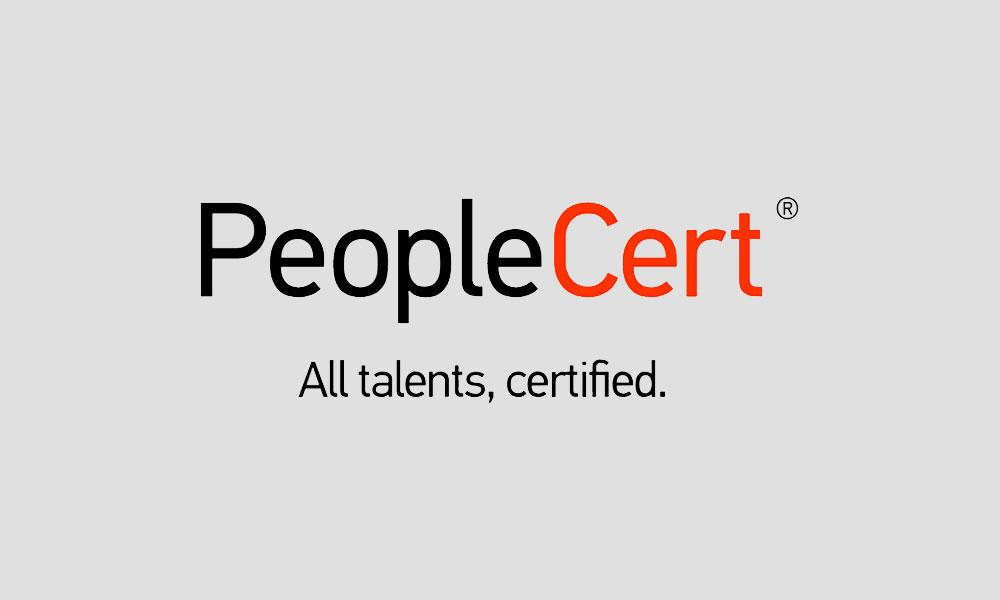 peoplecert-logo-2